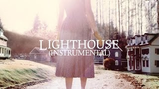 Lighthouse (instrumental + sheet music) - Patrick Watson