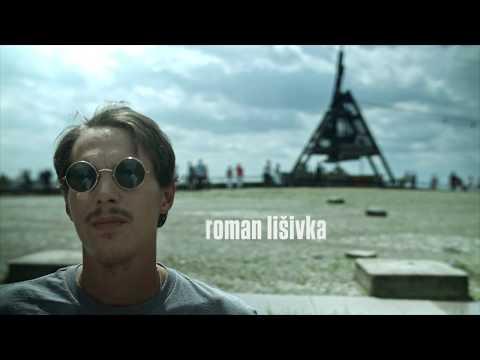 Roman Lišivka and Maťo Pavlačič - Black rabbit 4ever