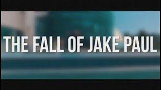 La chute de jake paul feat. Pourquoi ne pas le faire. Code d'identification de musique ROBLOX!!!