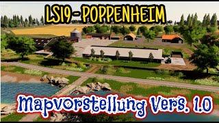 """[""""LS19´"""", """"Landwirtschaftssimulator´"""", """"FridusWelt`"""", """"FS19`"""", """"Fridu´"""", """"LS19maps"""", """"ls19`"""", """"ls19"""", """"deutsch`"""", """"mapvorstellung`"""", """"LS19/FS19 Poppenheim"""", """"FS19 Poppenheim"""", """"LS19 Poppenheim"""", """"poppenheim map""""]"""