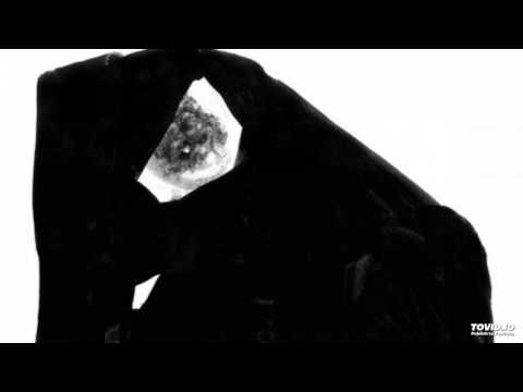 Siskiyou - Wasted Genius mp3