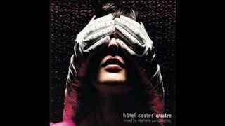Hotel Costes Vol.4 stopless [HD]