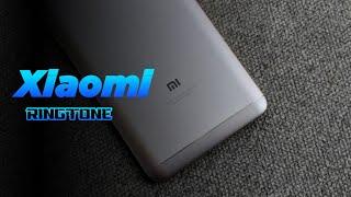 Xiaomi official ringtone ||mi ringtones ||Xiaomi ||happy tune
