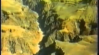 Вулкан Святая Елена