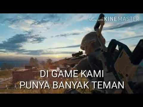 Full Download] Quotes Pubg Mobile Kata Kata Pubg Mobile Free