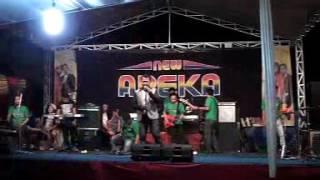 Om New Areka Ayu Arsita Rakuat Mbok Live In Widang.