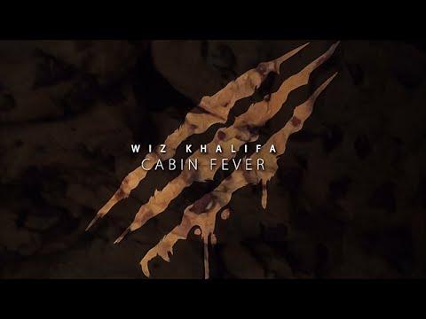 Wiz Khalifa - Gangster 101 ft. King Los (Cabin Fever 3)