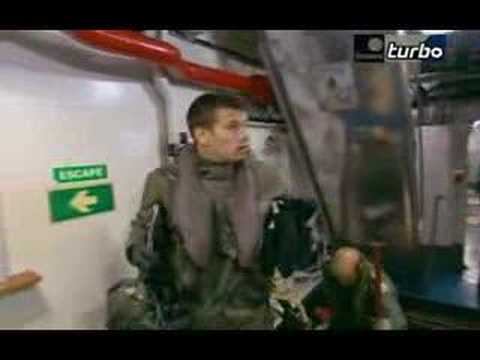 Navy Pilots - Fleet Air Arm - Episode 1 - 2/3