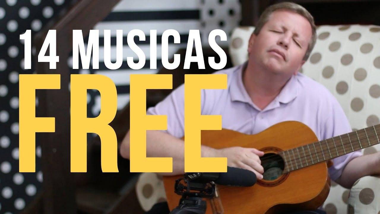 14 Músicas Gratuitas Royalty Free No Youtube Youtube