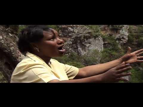 Loise Kim - Wi Mutheru (Fullscreen Official Music Video) Send 'Skiza 71119160' to 811