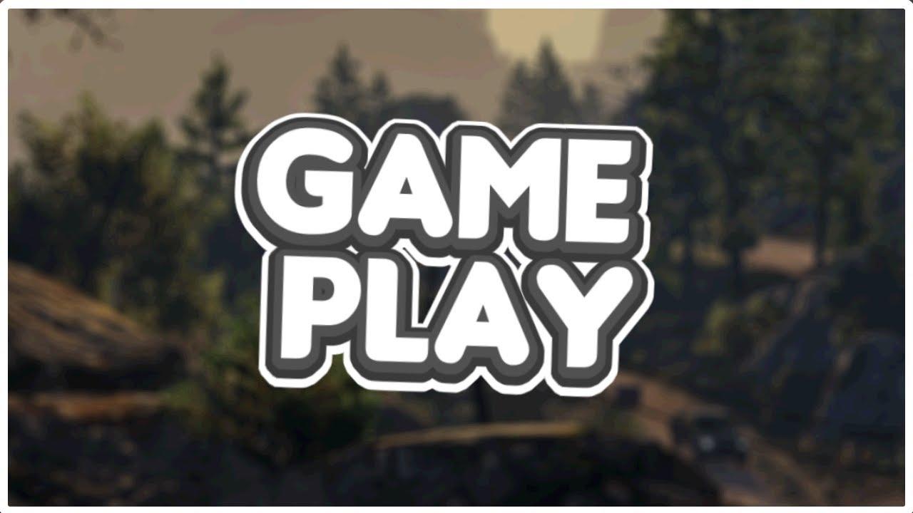 Morsomme øyeblikk fra Red Dead Redemption 2-Stream på Arve Streaming-kanalen!