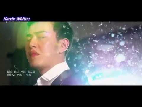 Like Love Bonus Ep 1 - He's Always By Your Side [Sub Español, Eng]