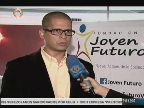 Diálogo solucionaría problemas económicos de Venezuela, según expertos