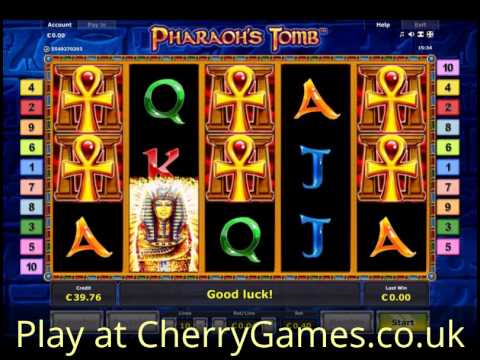 casino watch online faust slot machine