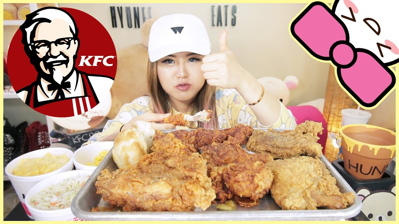 kfc description Job opportunity apply now if you need assistance in the application or hiring process to accommodate a disability, you may request an accommodation at any time by contacting the location nearest you.