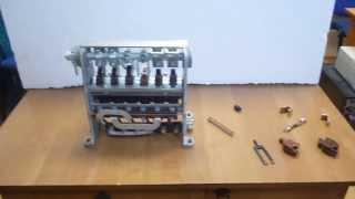 Контроллер КС-100А(, 2014-02-27T07:48:26.000Z)