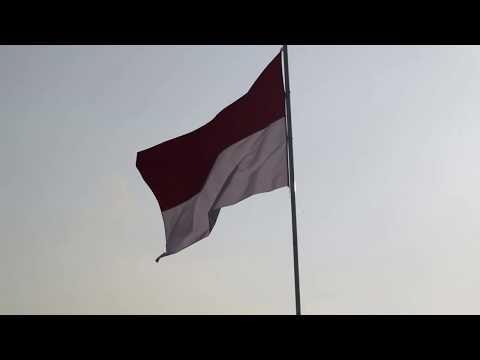 SID - Jadilah Legenda ( Unofficial Music Video )