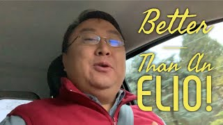 Stop hoping for an Elio. Get something better today!!