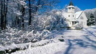 Play Snowfall