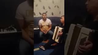 Alin de la Bobesti - Daca domnul te incearca 2017