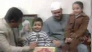 Abd EL Baset   YouTube