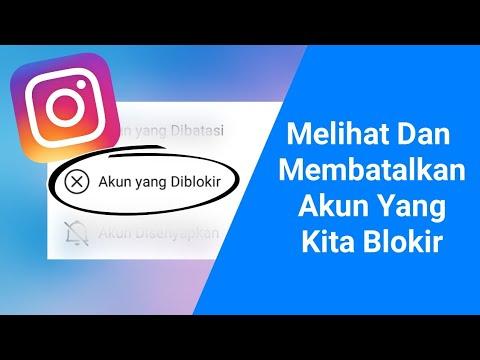 cara-membuka-blokir-instagram