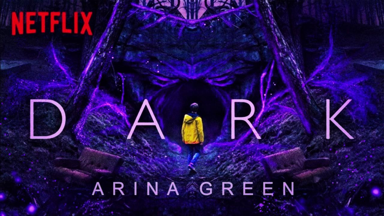 Netflix Dark Soundtrack