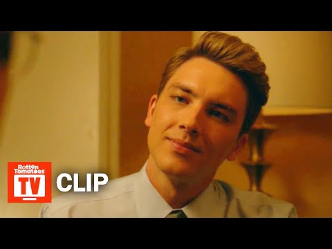 The Assassination Of Gianni Versace S02E06 Clip | 'Andrew And David' | Rotten Tomatoes TV