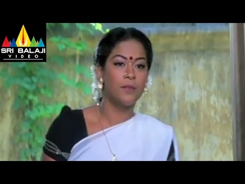 Mangatayaru Tiffin Center Telugu Movie Part 3/11   Mumaith Khan   Sri Balaji Video