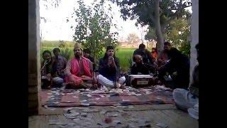 Qari waheed chisti. baba amb saen thikriwala 2015