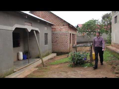 ACCT International Uganda