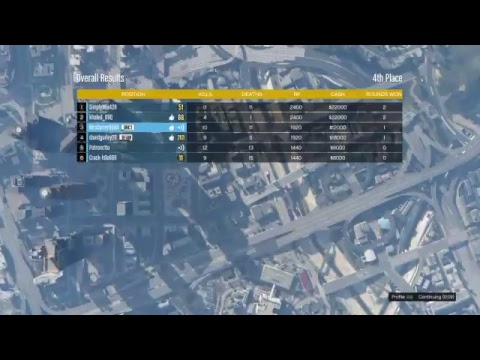 Gta 5 Online Bunker - Trading Places game play