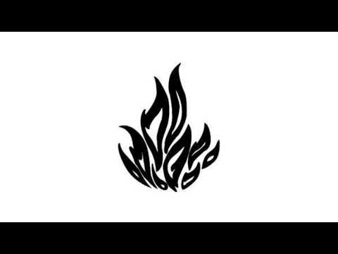 Gorillaz - souk eyes ( lyrics )