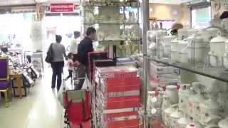 Классный магазин  Посуды!(, 2014-05-08T18:38:41.000Z)
