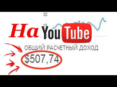 Видео Реальные заработки в интернете без вложений