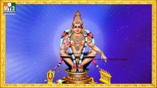 PALLIKATTU SHABARIMALAIKU - Ayyappa swamy songs - Bhakti - Ayyappa swamy songs - Bhakti