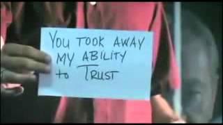 Inspirasi : Tontonlah Video Ini Tanpa Menangis 3