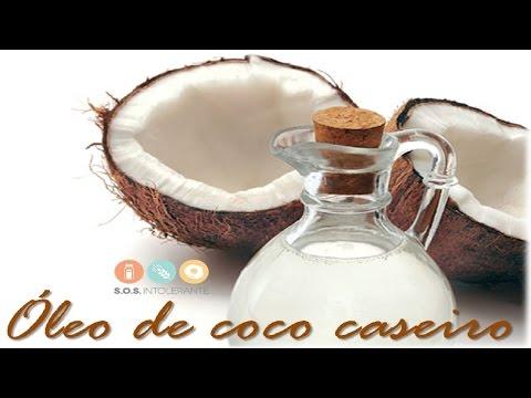 comprar oleo de coco extra virgem