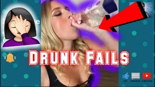Funny College Fails Drunk Fails Compilation College And University Fails