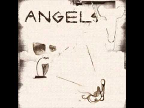 Angels in America - An Ointment