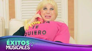 LA BELÉN ESTEBAN Y EL KIKO | Los Morancos