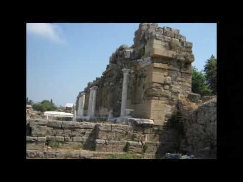 Turkey: a fascinating destination - Travel HD