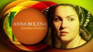 Trailer ANNA BOLENA - Reexibição dia 17/11