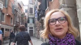 видео Индивидуальная Испания: фотоотчет с бизнес-завтрака