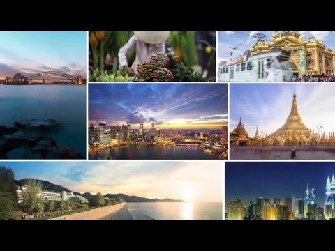 PARKROYAL Hotels & Resorts
