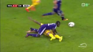 belgisch voetbal