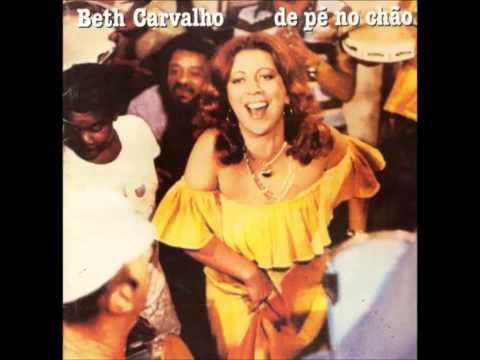 Beth Carvalho - Visual mp3 ke stažení