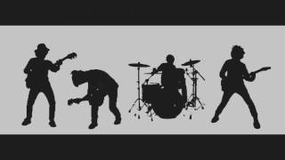"""2017年5月24日発売 アビルシティDEBUT ALBUM """"碧いキャンバス、描く絵は..."""