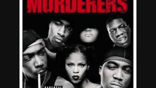 Black Child & Cadillac Tah - Only U (Remix)