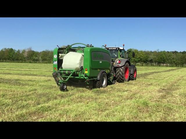Agrivilainetp Travaux agricoles & travaux publics Guipry Messac